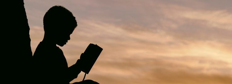 Jak namawiać do czytania