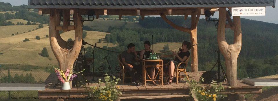 Palinka Matej Horava Wywiad
